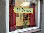 http://www.el-duende.de/Newsletter_Historie/images/Studio_el_duende.JPG